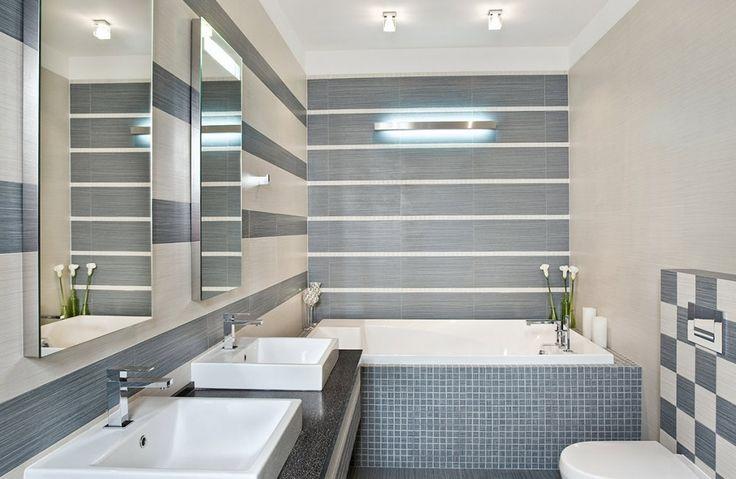 Dusche Dachschr?ge Abdichten : duschkabine glaswand dusche klaassein glas dusche unterhalb milchglas