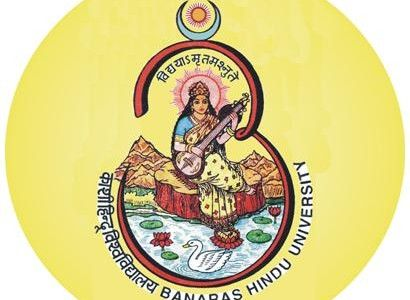 Banaras Hindu University (BHU) Admission procedures