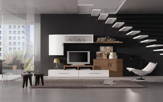 mueble moderno - Buscar con Google