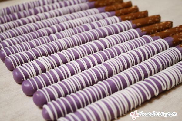 Best 25 Purple Desserts Ideas On Pinterest Purple Candy