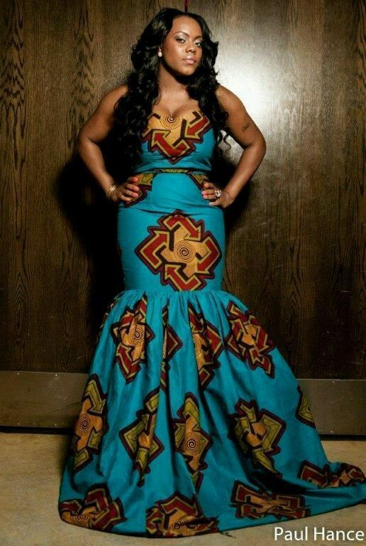 Best 25 African Traditional Dresses Ideas On Pinterest African Dress Styles 2015 Xhosa And