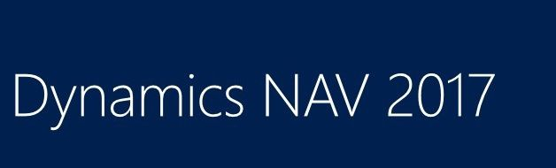 Ever since the launch of Microsoft Dynamics NAV, it has brought revolutionary change to how businesses functioned in different industries. With the NAV 2017 version developed and ready to be released anytime in early to mid October, it is ready to become the most powerful asset that businesses will go for various added attributes.