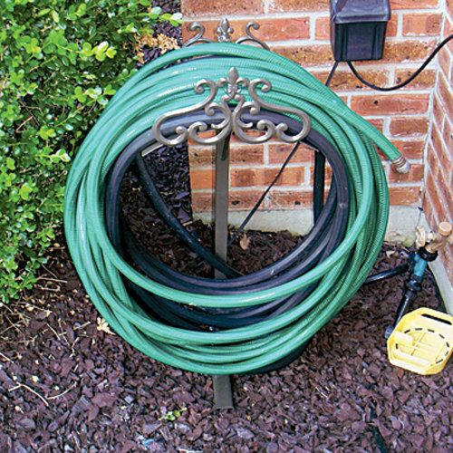 find this pin and more on hose storage