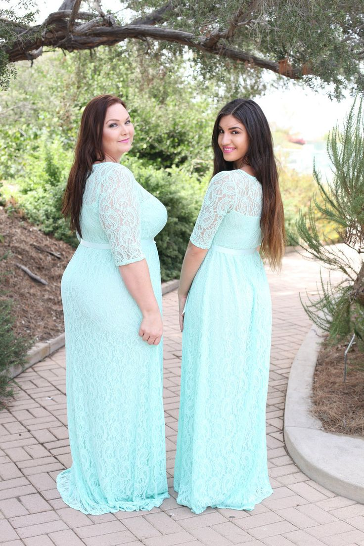 Under the Moonlight Maxi Dress in Mint - Be Inspired Boutique