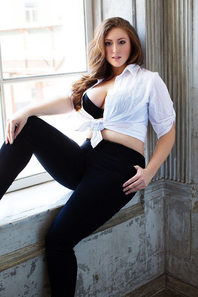 Gulzhan Tikhomirova | Body image acceptance