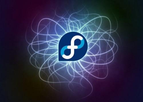 Trapala! • Ya está aquí Fedora 18