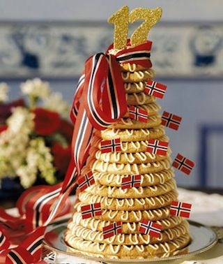 "Norwegian Constitution Day Parade | Have a look at the Norwegian national costumes, ""bunader"" here www ..."