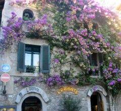 Sirmione Garda Gölü Turları na yoğun ilgi