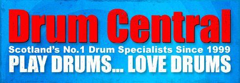 Drum Central