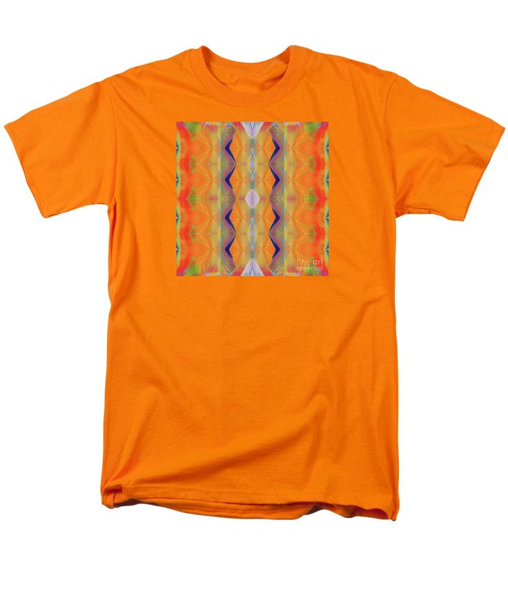Purchase an adult t-shirt featuring the image of H.p.mirror Print by Expressionistart studio Priscilla Batzell.  Available in sizes S - 4XL.  Each t-shirt is printed on-demand, ships within 1 - 2 business days, and comes with a 30-day money-back guarantee.