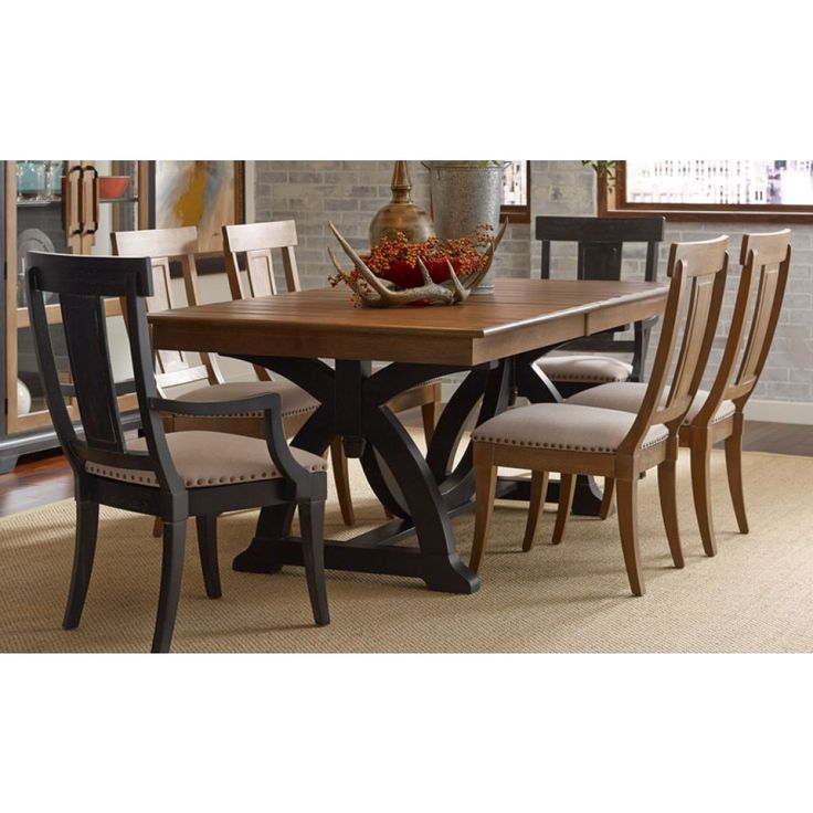 45 best Kincaid Furniture Collection images on Pinterest | Barn wood ...