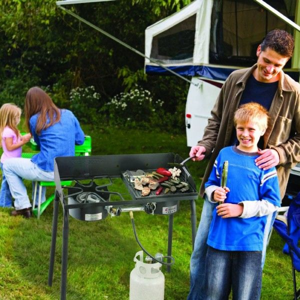 Camp Stoves For Sale http://www.buynowsignal.com/camping-stove/camp-stoves-for-sale/