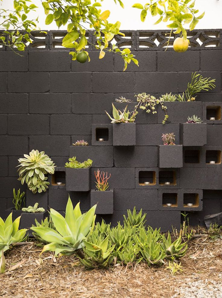 38 Best Artificial Green Walls Images On Pinterest Green