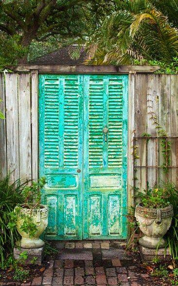 Puertas De Baño Feel:Más de 1000 ideas sobre Willkommen en Pinterest