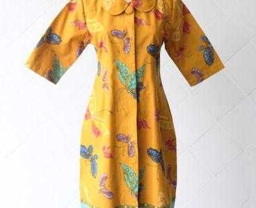 (16)-Eminence-Batik-Dress-Batik-Cirebon-06-550x550