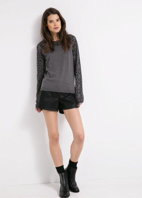 #moda para adolescentes otoño invierno #fashion