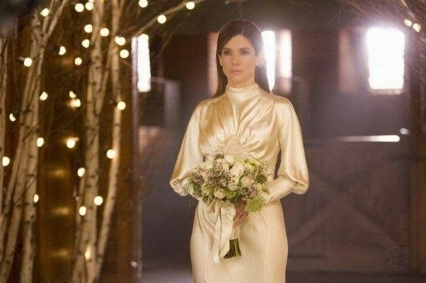 The Best And Worst Tv And Film Wedding Dresses In 2020 Movie Wedding Dresses Worst Wedding Dress Wedding Dresses