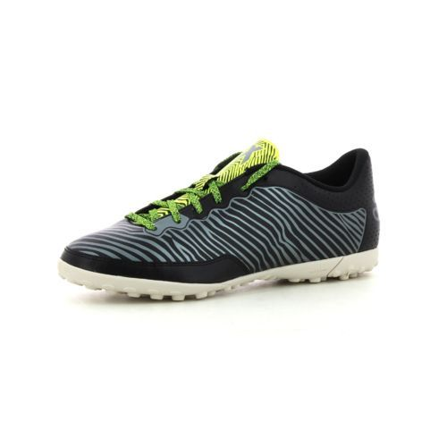 Adidas performance - Chaussures de Football X 15.3 Cg Gris - pas cher Achat / Vente Chaussures foot - RueDuCommerce