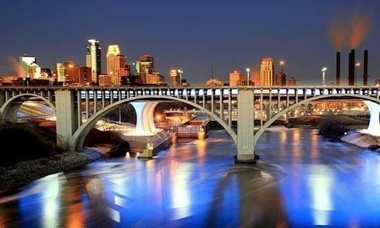 Minneapolis favourite-cities-skylines: Favorite Places, Favoriteplac Spacs, Favorite Cities, Art, Minneapolis Minnesota, Downtown Minneapolis, Minneapolis Mn, Favourite Cities Skyline, Bridges