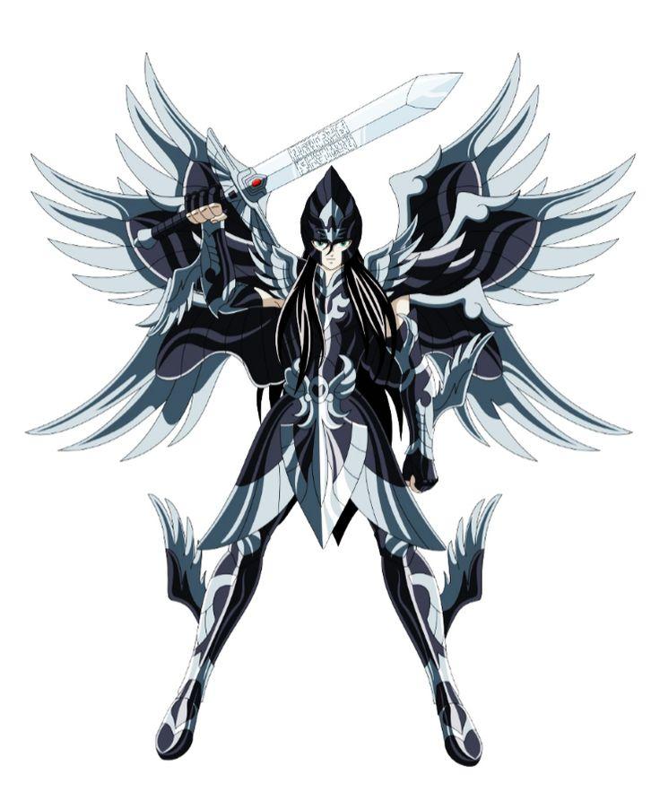114 Mejores Imágenes De Lucifer En Pinterest: 93 Mejores Imágenes De Hades Y Lucifer En Pinterest
