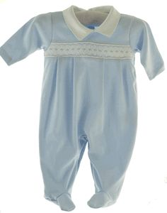 11 best images about Kissy Kissy Baby Clothes on Pinterest ...