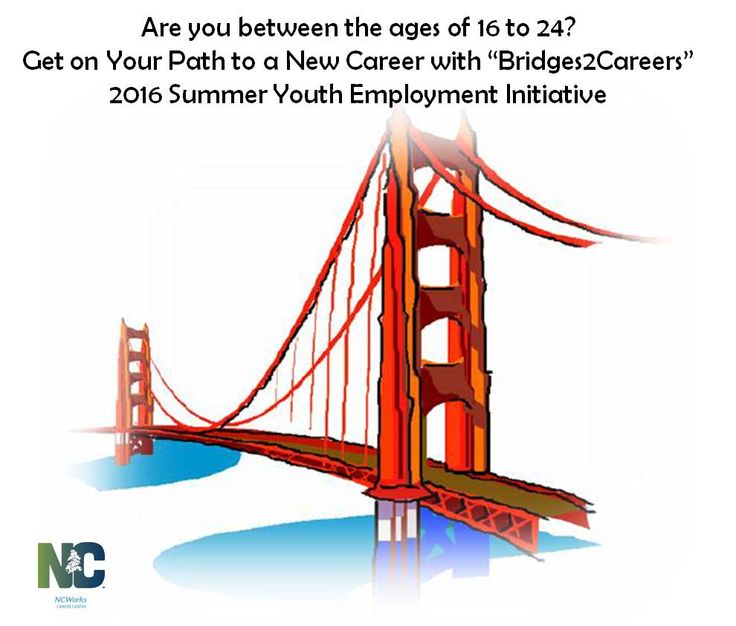 2016 Summer Youth Employment Initiative