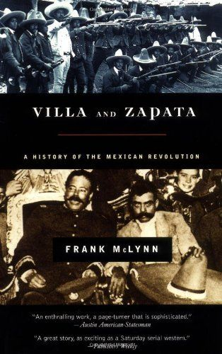 39 best bright ideas images on pinterest mexicans chicano art and villa and zapata a history of the mexican revolution villa and zapata a history of the mexican revolution fandeluxe Images