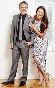 Image result for neighbours 2015