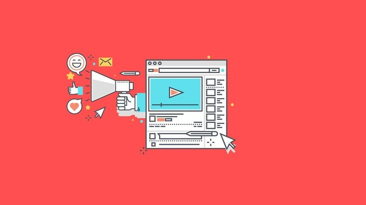 Promote Affiliate Offer using Youtube - Amazon Aliexpress - Udemy Course 100% Off   Do you know Youtube is the number 2 largest search engine in the world beside Google. Imagine what you can do if you are able to rank any video you desire to the 1st page of youtube search engine This Course will be focusing on how to use youtube to promote your affiliate offer. Whether it is a Amazon affiliate Clickbank Affiliate or even a CPA offer.Udemy Course :http://ift.tt/2p72P7N Affiliate Marketing