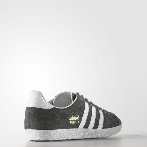 adidas - Buty Gazelle