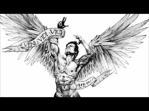 Best Zyzz songs - Above & Beyond ft. Richard Bedford - Sun & Moon Marcus Schossow (Remix)