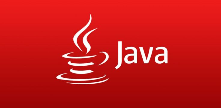 We delivering robust and scalable applications on #Java technologies since 2001 https://www.solutionanalysts.com/java-development/