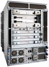 routers juniper - Google Search
