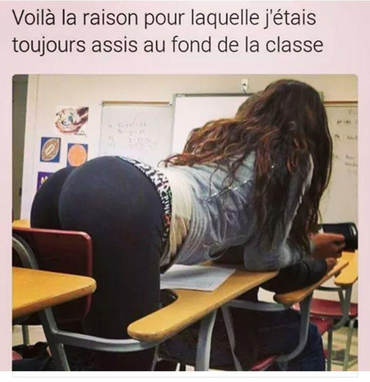 Voil pourquoi insolite pinterest humor and meme - Le bon coin 76 bricolage ...