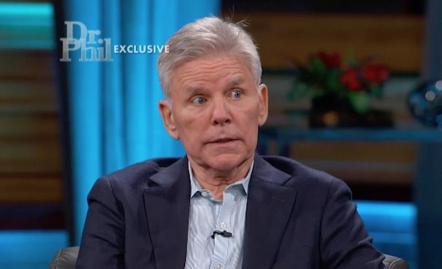 Former Rep. Gary Condit is breaking his silence for the first time in 15 years about the unsolved murder of federal intern Chandra Levy.
