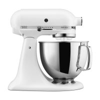 The 25+ best Kitchenaid 5ksm150 ideas on Pinterest | Copper ...
