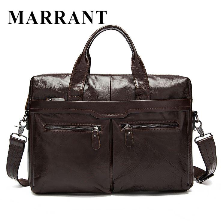 Мужская кожаная сумка.http://ali.pub/1bf7or