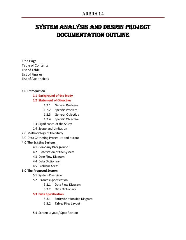 Ent600 Case Study Guidelines Template Pages 1 5 Text