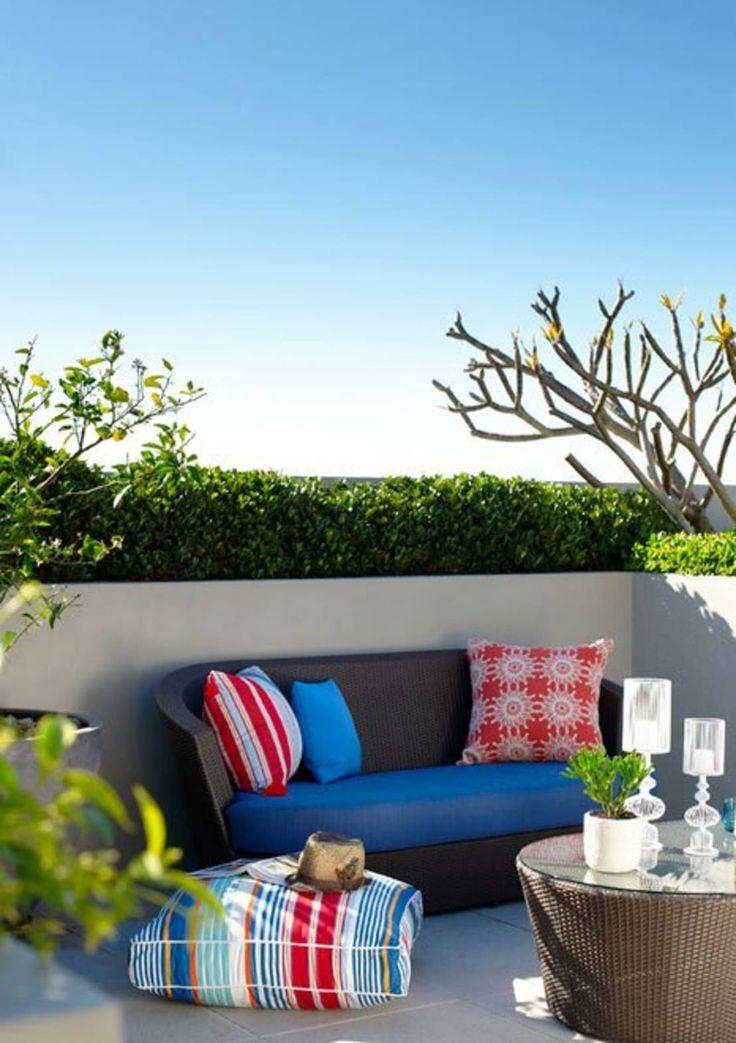 119 besten garten bilder auf pinterest garten gartenideen und balkon. Black Bedroom Furniture Sets. Home Design Ideas