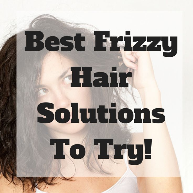 Read on to know more about the best tricks that you can try to avoid frizzy hair naturally.