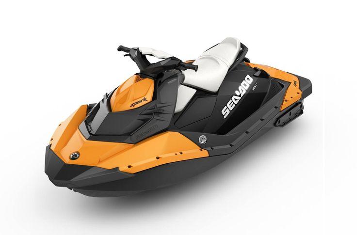 1000 Ideas About Sea Doo On Pinterest Jet Boat Ski