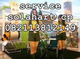 service ssolahart jakarta utara hp 087883805720 service solahart bekasi Hp: 0821 1381 2149 SERVICE SOLAHART, WIKA SWH (SOLAR WATER HEATER/PEMANAS AIR TENAGA SURYA) Pemanas Air Bermasalah? Tidak Penjualan, Service Berkala UNTUK INPORMASI LEBIH LANJUT HUBUNGI :C V . F I K R I M A N D I R I J A Y A Tlp : 021 7123 1659 Hp : 0821 1381 2149