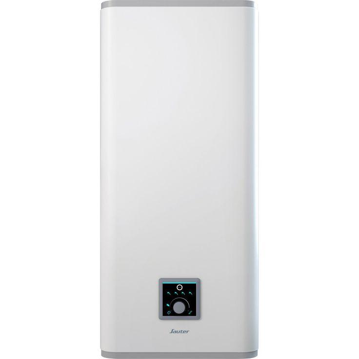 Capacité du chauffe-eau (en l):65                                                                                                                                                                                                                                                                                                                                                                   ...
