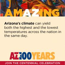 In this case ARIZONA...and Phoenix happens to be the capital.: Arizona Fun, Usa Arizona, Cases Arizona And, Arizona And Phoenix, Www Mdhomehealth Com Arizona, Arizona Health, Arizona Facts