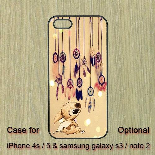 DreamCatcher  iPhone 4 case  iPhone 4S case  by Summercase24, $14.50