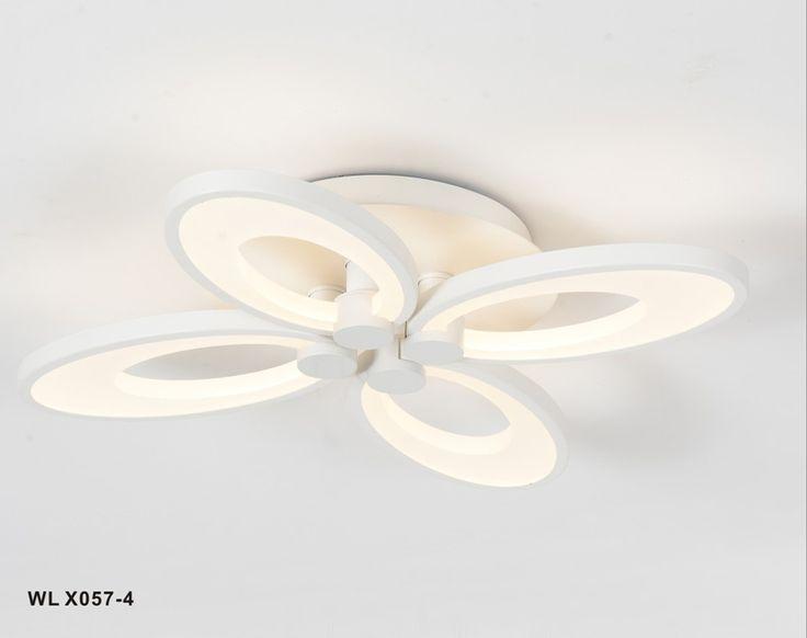 Modern Led Beyaz Avize Modeli, Modern Led Beyaz Avize ModeliÜrün Bilgisi:Ölçüsü: 56 cm (L) 34 cm x 11 cm ,Evinize görsel açıdan ayrı bir renk katar,Led 3000 KÜrün malzemesi olarak c