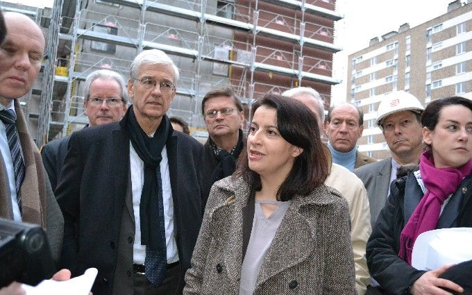 http://www.annonces-location.net/projet-de-loi-sur-le-logement-de-cecile-duflot.html