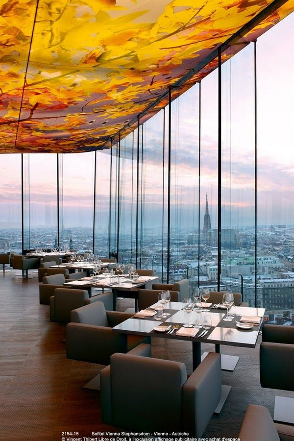 25 best ideas about vienna on pinterest vienna austria for Luxury hotels austria