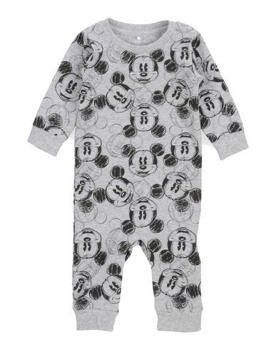 Romper Name It® Boy 0-24 months on YOOX. The best online selection of Romper Name It®. YOOX exclusive items of Italian and international designers - Secure payments