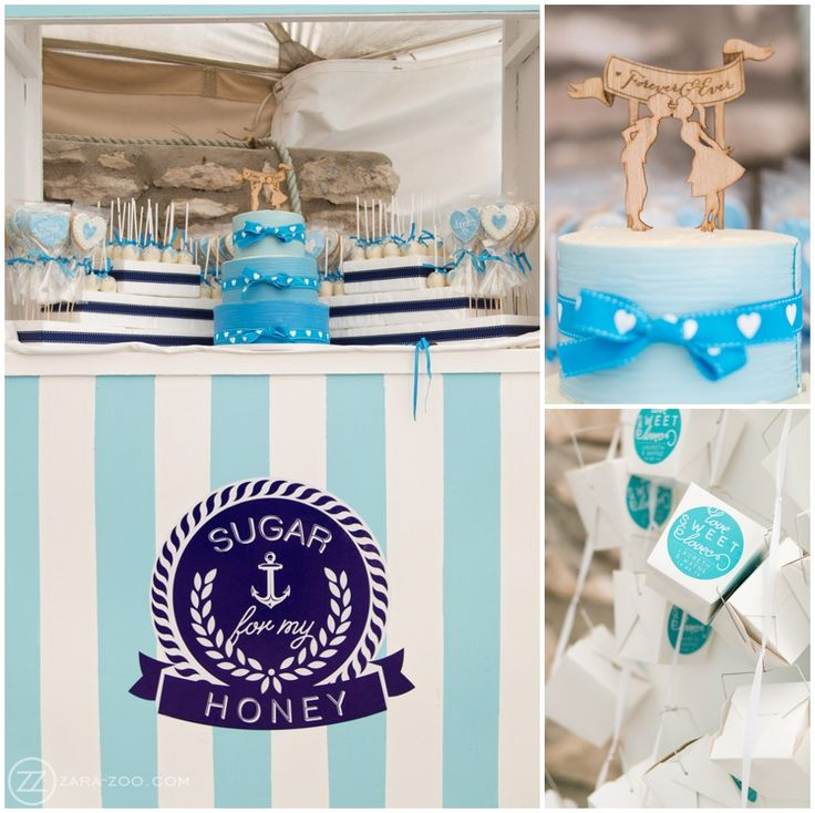 Wedding at #Strandkombuis #candybar #caketopper #lasercut #Favorbox #weddingcake #SecretDiary #ZaraZoo